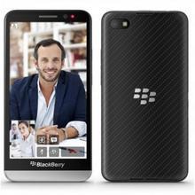 Blackberry Z30 16GB Czarny