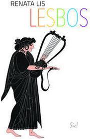 Lesbos - Renata Lis