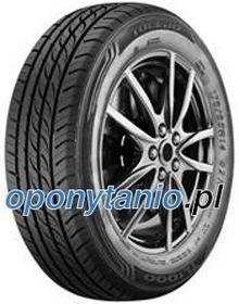 Toledo TL1000 225/55R17 101W