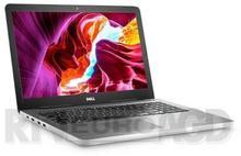 "Dell Inspiron 15 ( 5567 ) 15,6\"" FHD, Core i7, 256GB SSD, 16GB RAM, R7 M445, W10H"