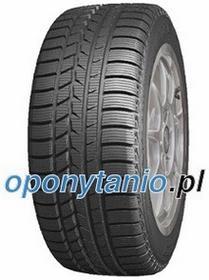Roadstone Winguard Sport 225/50R17 98V