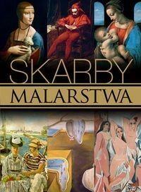 SBM Skarby malarstwa - Babiarz Joanna