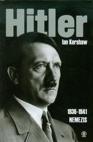 REBIS Hitler 1936-1941 Nemezis część 1