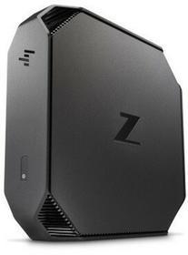 HP Z2 Mini G3 (Y3Y65ES)