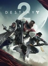 Bungie Destiny 2 + DLC