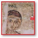 Pomaton Kolekcja Muzeum Narodowego: Galeria Faras