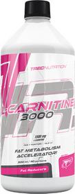 Trec L-Carnitine 3000