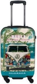 Volkswagen Volkswagen, Walizka mała kabinowa, Bulli, rozmiar S