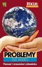 Problemy XXI wieku PRACA ZBIOROWA