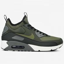 Nike AIR MAX 90 ULTRA MID WINT 924458300