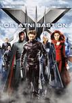 X-Men: Ostatni bastion online