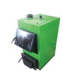 Eco Grizzly 10-12 kW