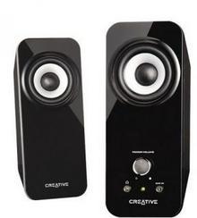 Creative T12 Wireless