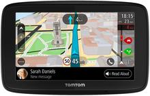 Nawigacja GPS TomTom Via 53 EU45