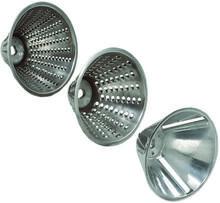 Edenox Stożek scierny 2,5 mm | F2280 F2280