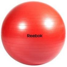Reebok Fitness Piłka gimnastyczna 65 CM 11016RD