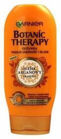 Garnier Botanic Therapy odżywka nadaje miękkość i blask Olejek Arganowy 200ml
