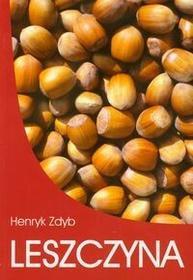Powszechne Wydawnictwo Rolnicze i Leśne Leszczyna - Henryk Zdyb
