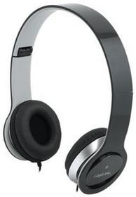 LogiLink HS0028 czarne