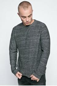Jack & Jones Sweter 12122402