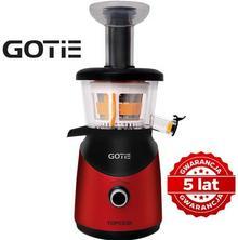 Gotie GSJ-400R