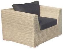 Fotel ogrodowy Miloo WEST