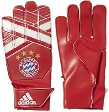 Adidas Rękawice Bramkarskie Bayern Monachium