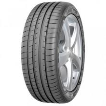 Goodyear Eagle F1 Asymmetric 3 255/45R18 103Y