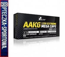 Olimp AAKG Extreme MC 120 kaps