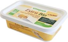 Vitaquell MARGARYNA EXTRA BIO 250 g - bioplanet-6589