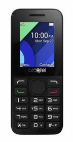 Alcatel 10.54D Szary