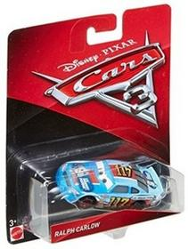 Mattel CARS 3 Ralph Carlow Diecast DXV29/FGD56