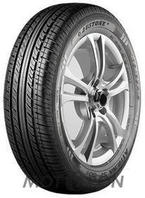 Austone SP801 165/65R14 79T
