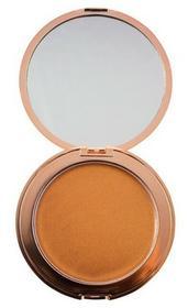 Revolution Makeup Makeup Revolution Skin Kiss Bronzer Bronze Kiss , 14 G