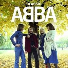 Polydor Records Ltd Universal Masters Collection ABBA