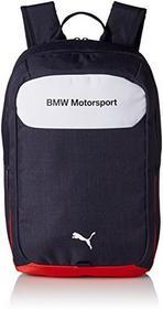51e0cfc58e50e -27% Puma Unisex BMW Motor Sport Backpack plecak