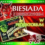 Various Artists Biesiada z dreszczykiem Artur Plichta Barbara Pliszka Zenek Balanga Chór AVista