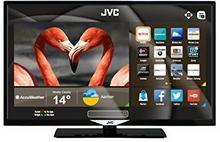 JVC LT-32V4000