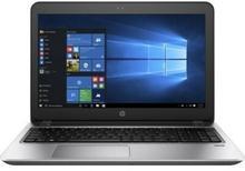 HP ProBook 450 G4 Y8B33EA