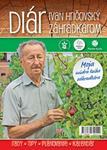 Opinie o Ivan Hričovský  Diár: záhradkárom Ivan Hričovský