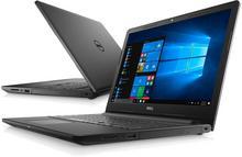 """Dell Inspiron 15 ( 3567 ) 15,6"""" FHD, Core i5, 1TB HDD, 8GB RAM, HD620, W10H"""