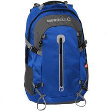 Merrell MYERS trekkingowy niebieski JBF22 l509-432