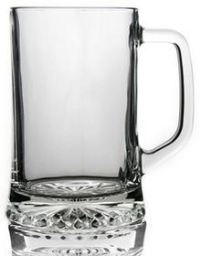 Tom-Gast Kufel do piwa Maxim | 500 ml -920260