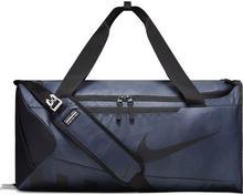 Nike torba sportowa ALPHA TRAINING DUFFEL BAG MEDIUM / BA5179-471 FTN-475