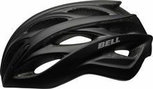 Bell Overdrive Mat Black 58 62