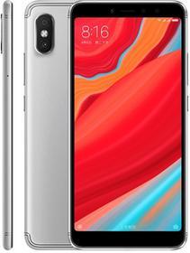 Xiaomi Redmi S2 64GB Dual Sim Szary