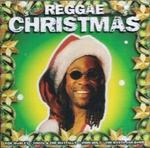 Weton Wesgram B.V. Reggae Christmas