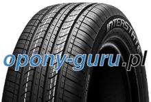Interstate Touring GT 215/70R15 98H 89040