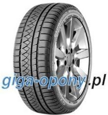 GT Radial CHAMPIRO WINTERPRO HP 195/55R16 87H