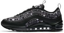 Nike Air Max 97 Ultra 17 Premium AO2325-002 czarny